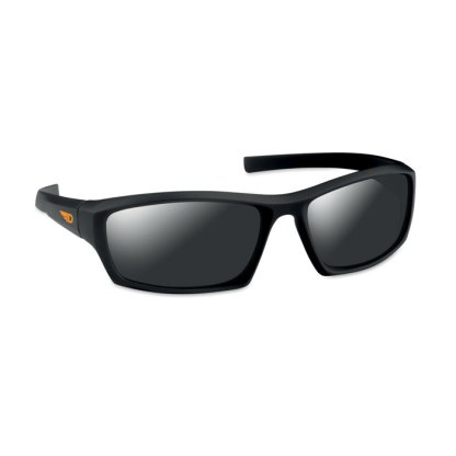 Andorra sports sunglasses