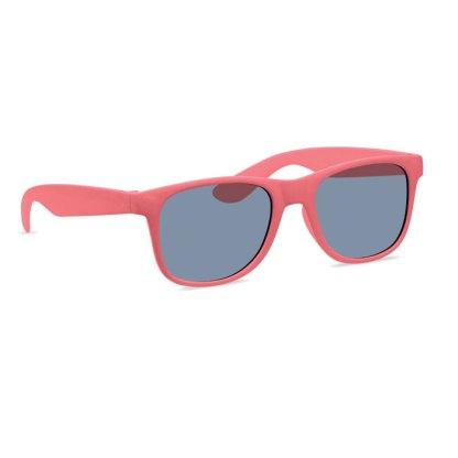 Bora sunglasses