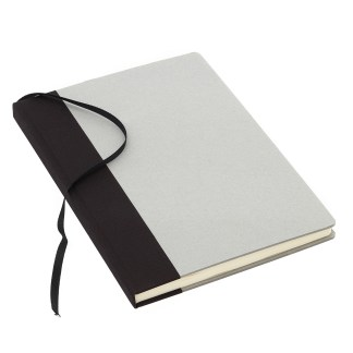 Green & Good Oslo Sustainable A5 Notebook