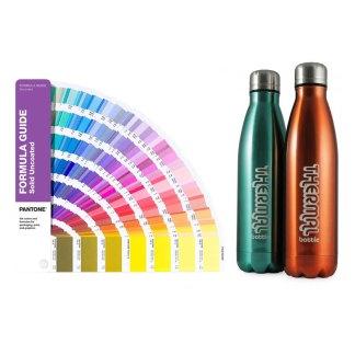 ColourTint Eevo-Therm Bottle