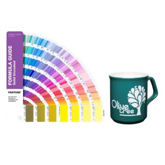 Sparta-ColourCoat-Mug PMS