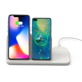 Eco Family Wireless Charger