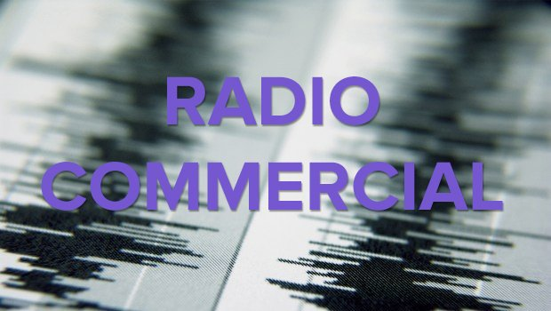 Click to hear Ross' radio commercial demo - voice over actor