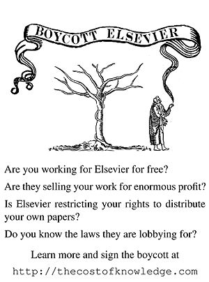 300px-Elsevier_poster_with_text