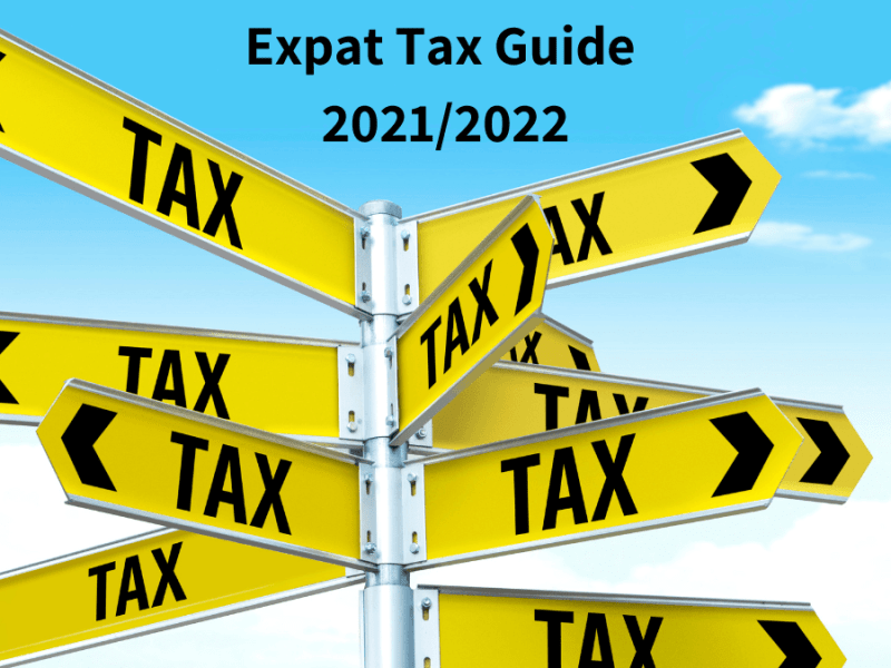 expat-tax-uk