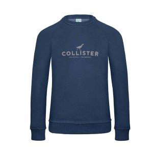 Vintage Corncrake Sweatshirt