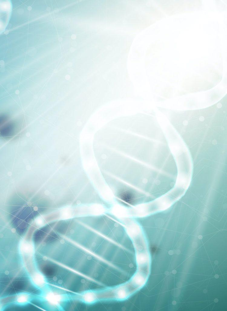 Nanotecnologia e Nanomedicina