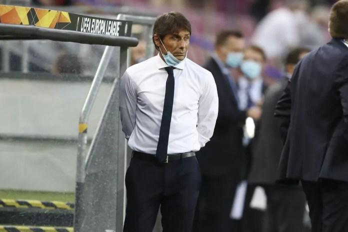 rossonerisiamonoi-milan-conte-antonio-siviglia-inter-europa-league