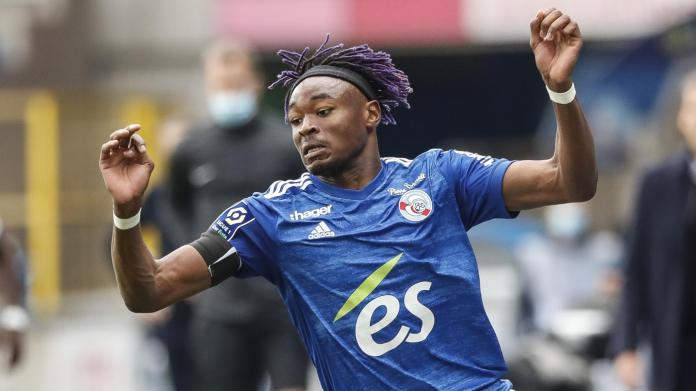 rossonerisiamonoi-milan-simakan-mohamed-strasburgo-calciatore