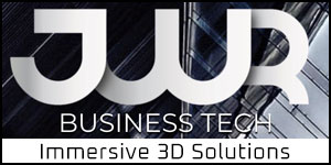 JWR Business Tech