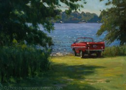 Goose-Island-Amphicar-11x14