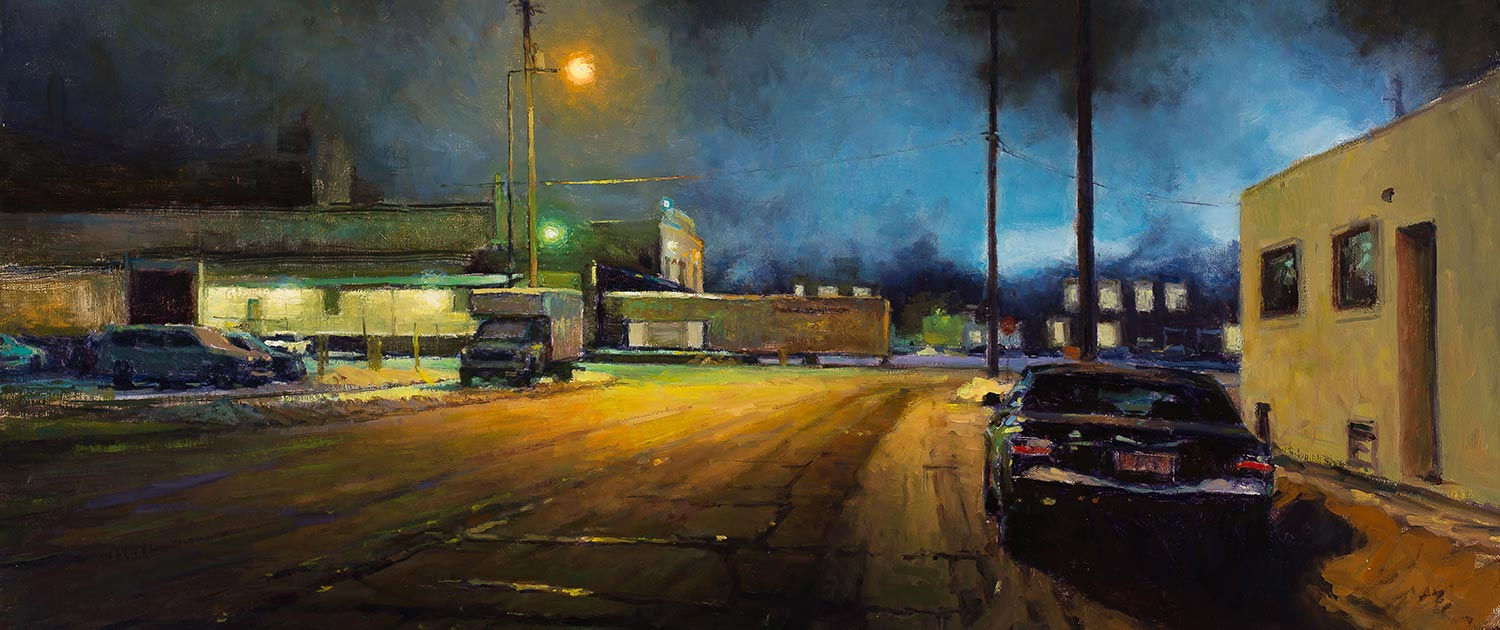 Night-Factory-24x36