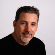 Joe Paquet