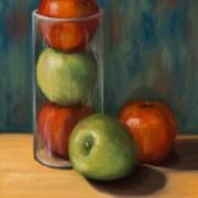 Them Apples-Katharine Gotham