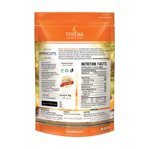 Rostaa_Apricots_200g_back