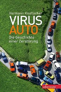 virus-auto-072726091