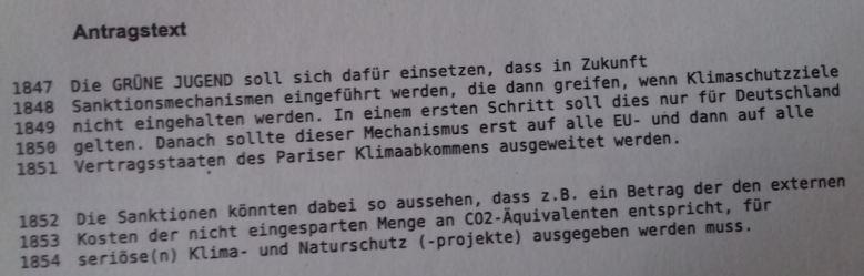K800_Klimaschutz