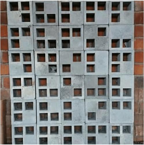 roster loster beton dadu harga roster beton dadu