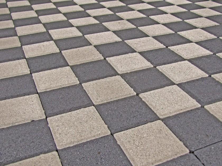 paving block kotak paving block taman