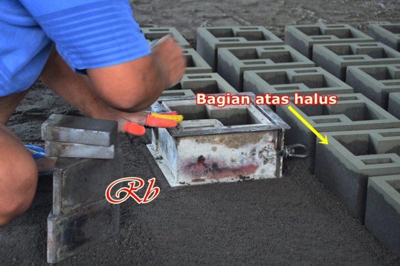 roster beton  harga roster beton rosterbangunan.com