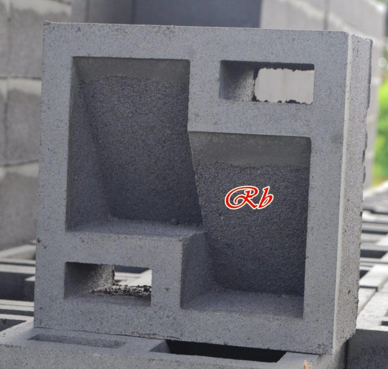 roster beton anti tampias harga roster beton model baru