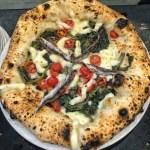 pizzeria larosa taurianova