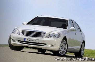 White-S-Class-Mercedes