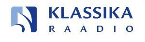 klassikaraadio_logo