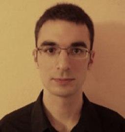Marko-Kovac