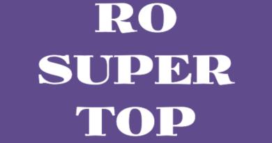 Foto: ROSUPERTOP - Agenție de publicitate