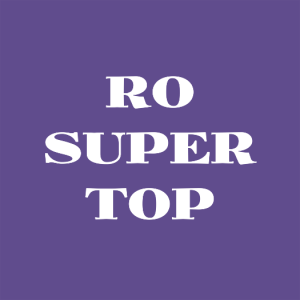 ROSUPERTOP RURAL S.R.L. - Proiect dezvoltat de către Asociația FREE WORLD România