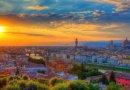 Italia | The Best Hotel Booking