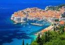Croația | The Best Hotel Booking