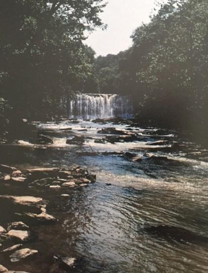 waterfallscolor