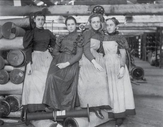 womenfactory