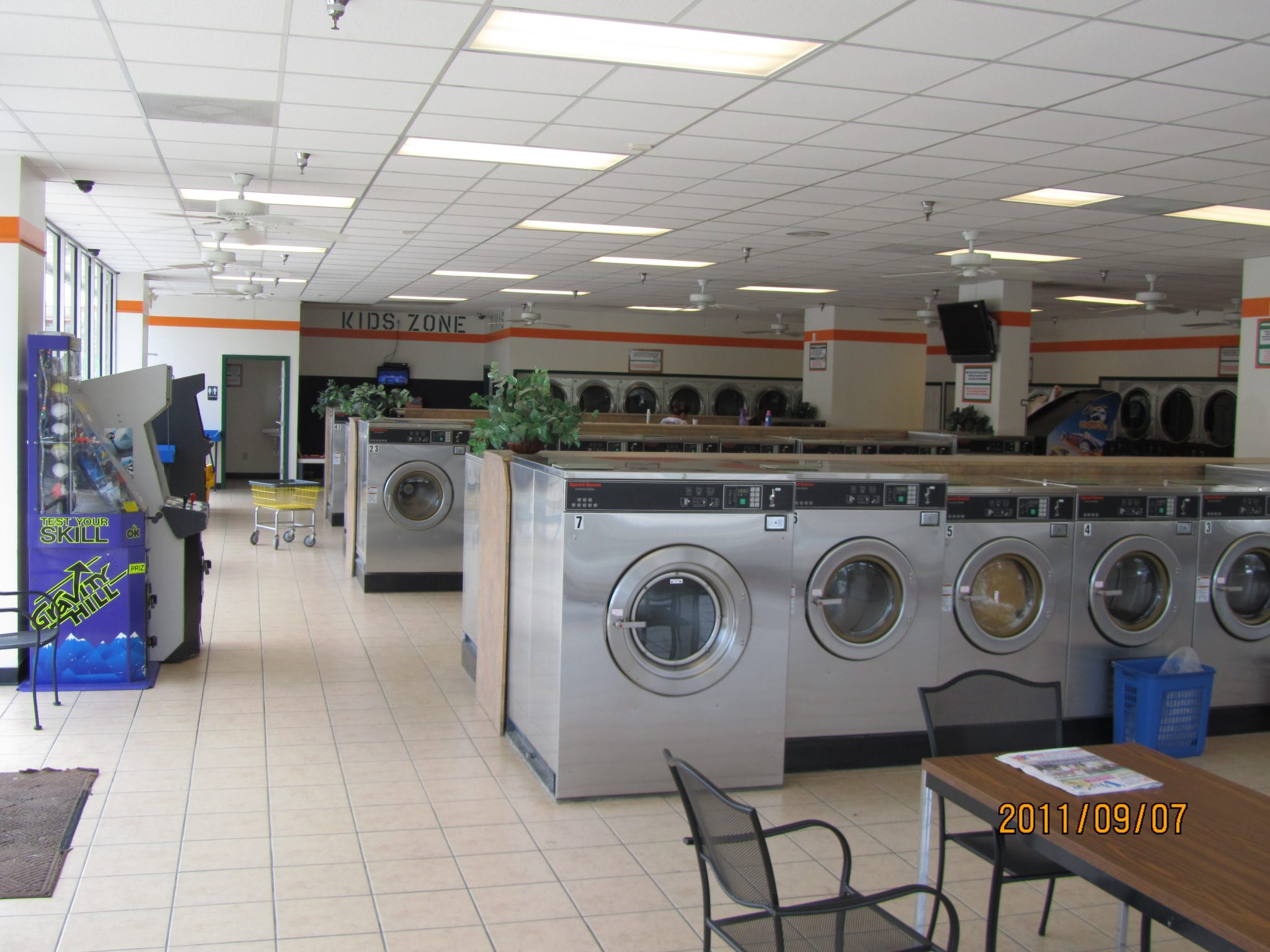 Roswell coin laundry washers dryers and full laundry service home solutioingenieria Image collections