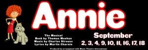 AnnieSlide3
