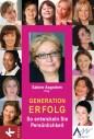 Generation Erfolg