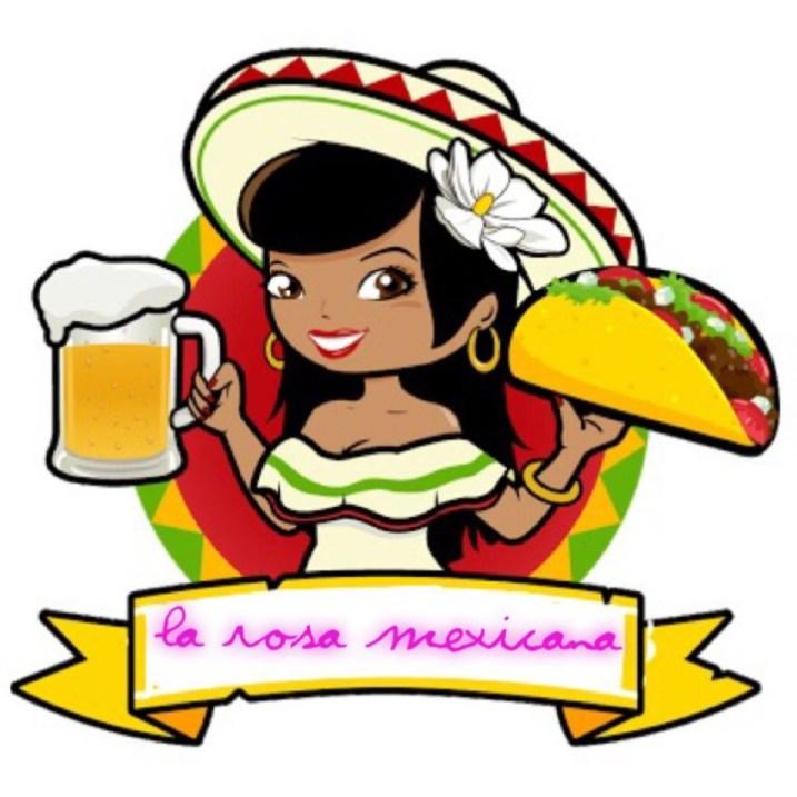 la-rosa-mexicana