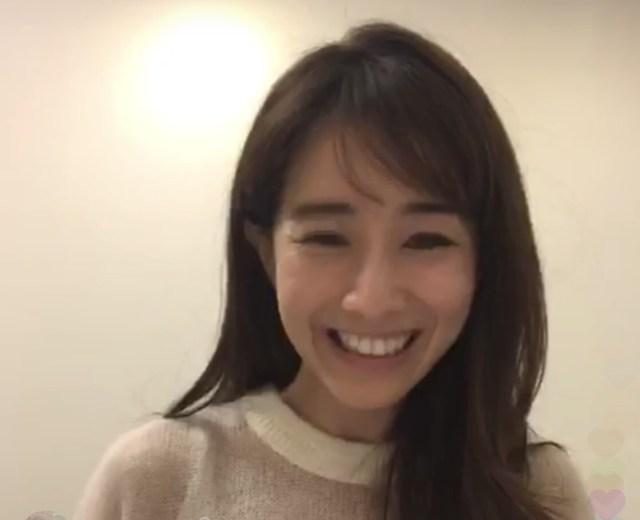 みなみ インスタ 田中