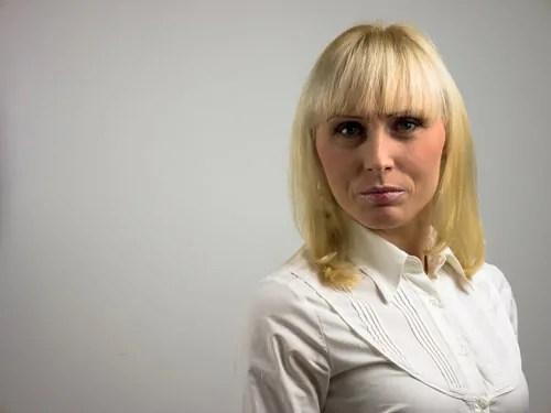Katarzyna Martyniuk Rosyjski.pro
