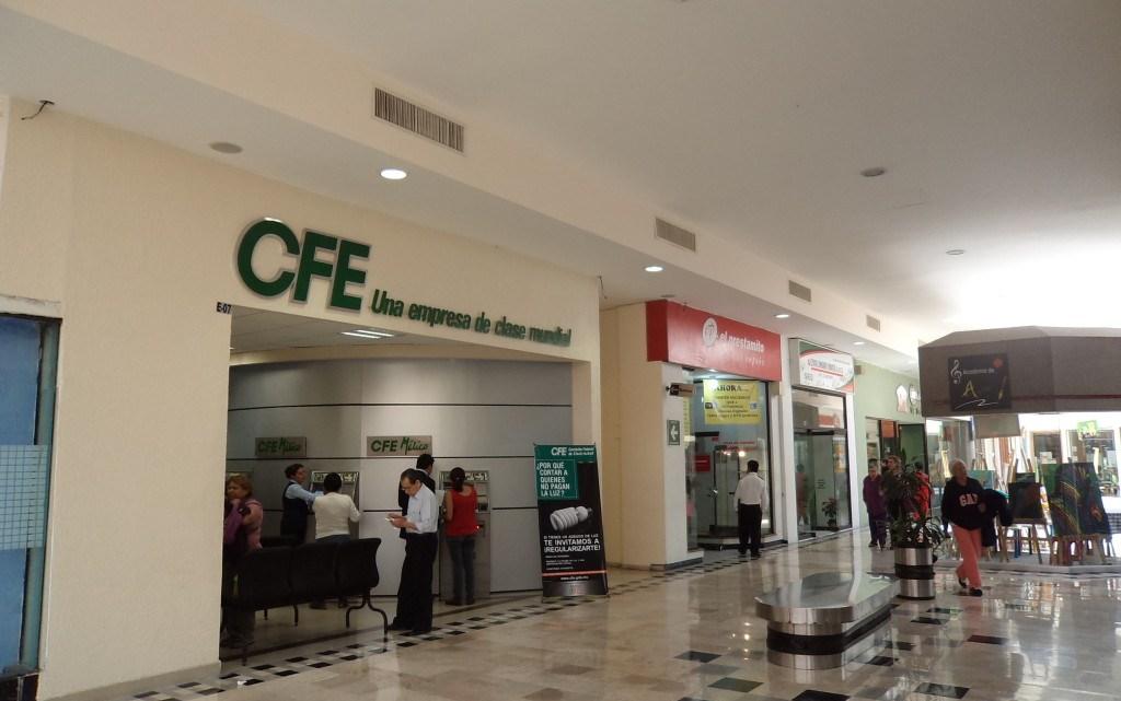 Gloria Sánchez dejaría el municipio de Juchitán sin subsanar pago a CFE