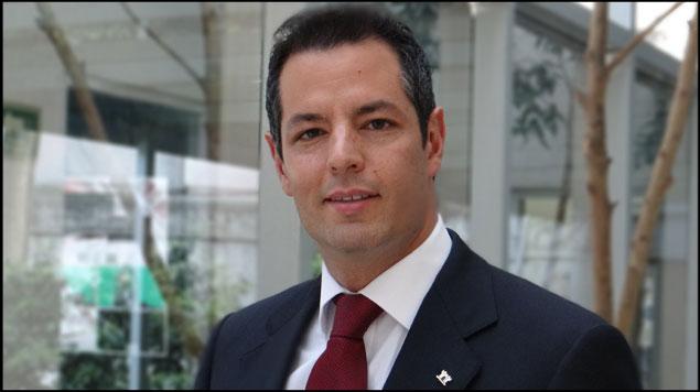 CRÓNICA POLÍTICA: Amenazar la libertad de expresión, ¿eres tú Alejandro Murat?