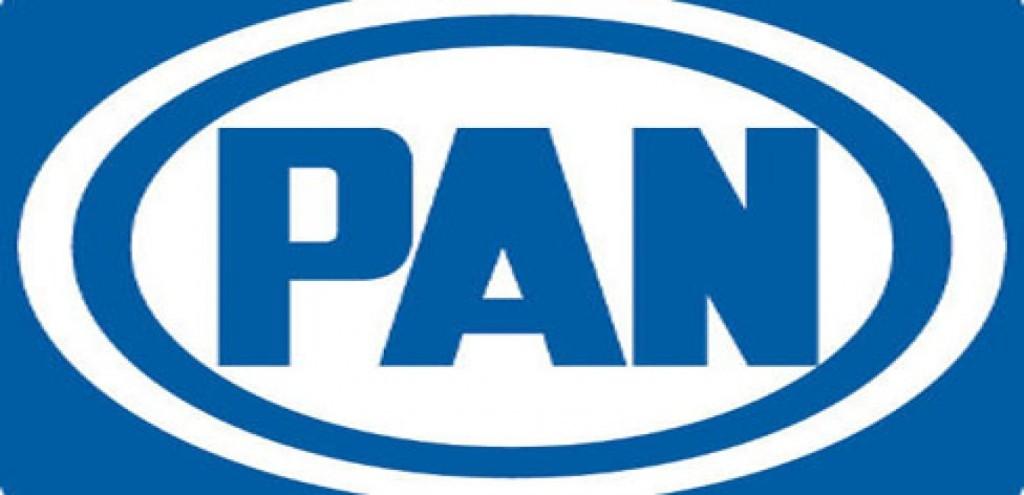 Necesario golpe de timón en economía y seguridad: PAN