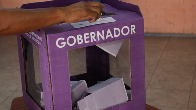 «El voto diferenciado existe»: Lorenzo Córdova