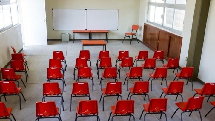 Piden suspender clases en Zimatlán de Álvarez por caso confirmado de Covid19
