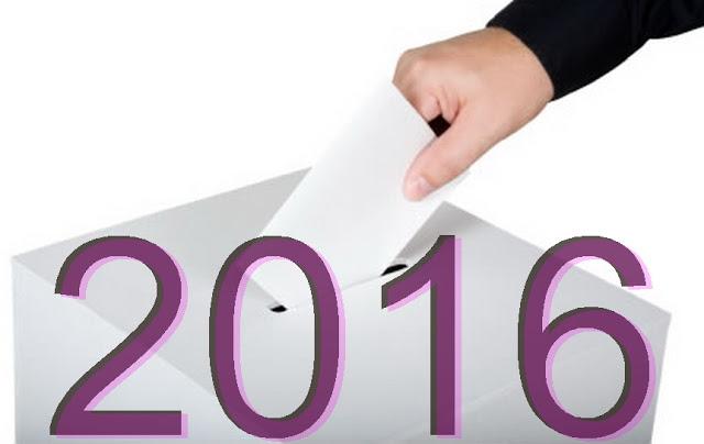 El abrevadero de Salomón: PRI y PRD, ¿con candidatos emergentes hacia el 2016?