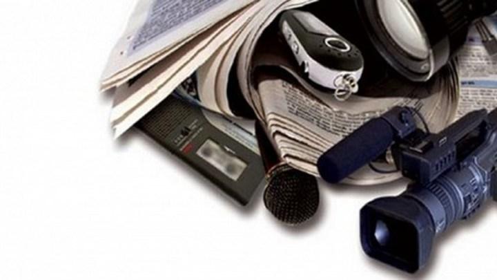 En aumento agravios de periodistas en Oaxaca