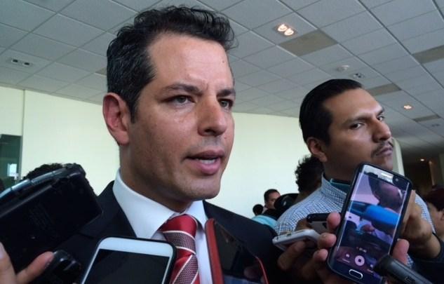 CRÓNICA POLÍTICA: Convocatoria PRI-Oaxaca, ¿a modo? ¿Va Alejandro?