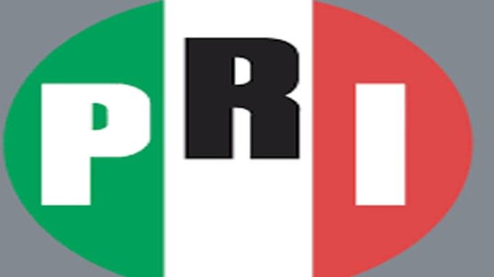 Otra baja en el PRI: Renuncia diputada a este partido y se suma a la bancada del extinto Encuentro Social